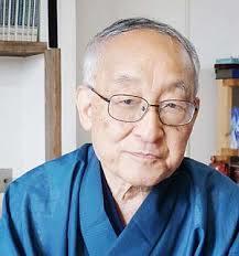 松本道弘先生.png