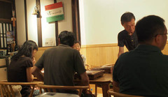 P7220450 seminar at takehara .jpg