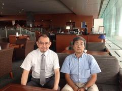 20140807 haruyama at shinjyuku.jpg