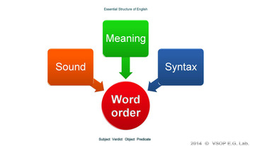 Essential Structure of English 2-S.jpg
