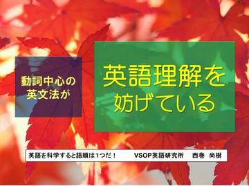 がクラウドファンディングトップ画像.jpg