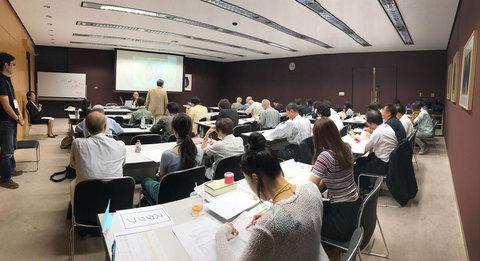 seminer01.jpg